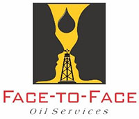 Face-to-Face Oil